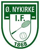 logo ønif